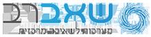 לוגו שאברב