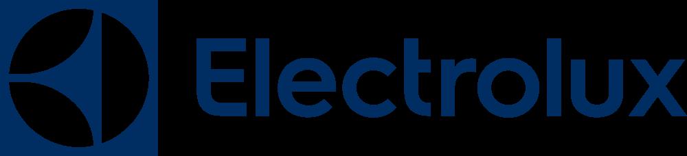 אלקטרולוקס