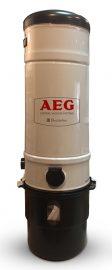 AEG 670