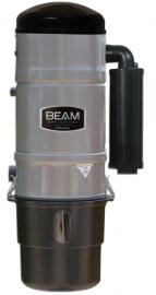 BEAM 285