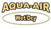 לוגו AQUA AIR