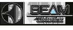 לוגו BEAM Electrolux