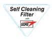 לוגו Self Cleaning Filter