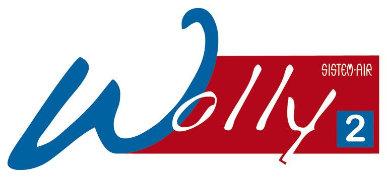 לוגו wolly2
